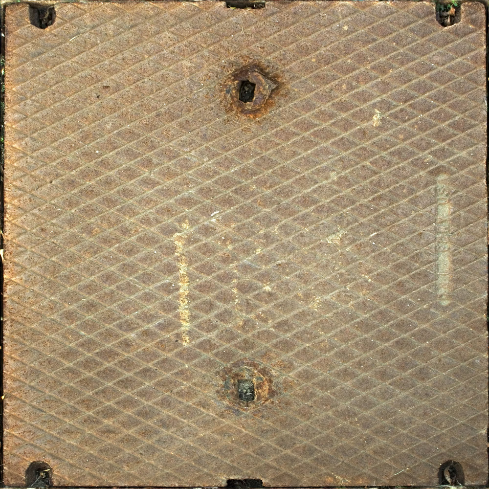 Ground Cover Grate.jpg