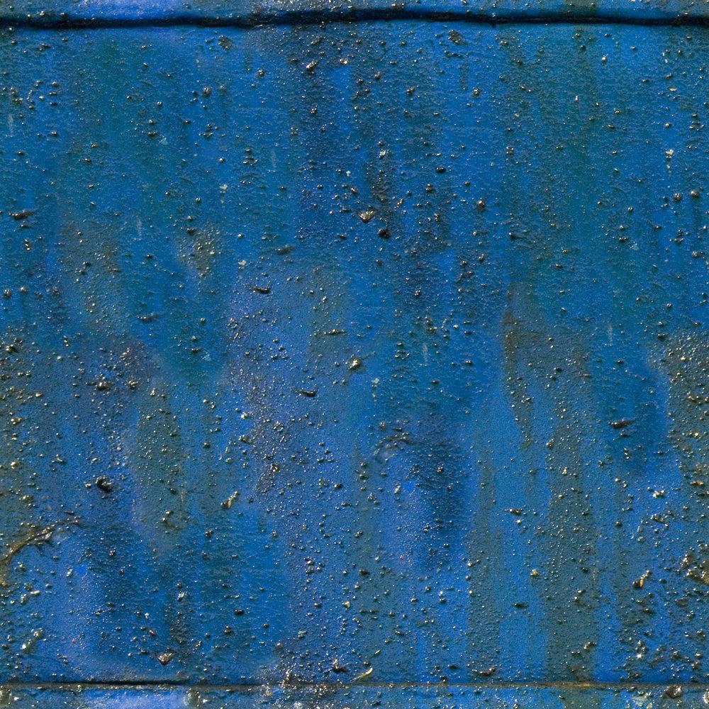 Blue Weathered Panel.jpg