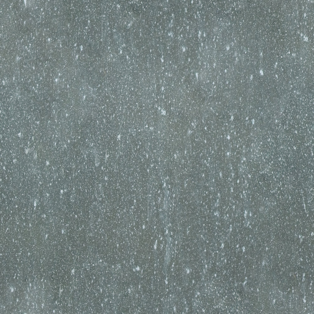 Blue Speckled Steel.jpg