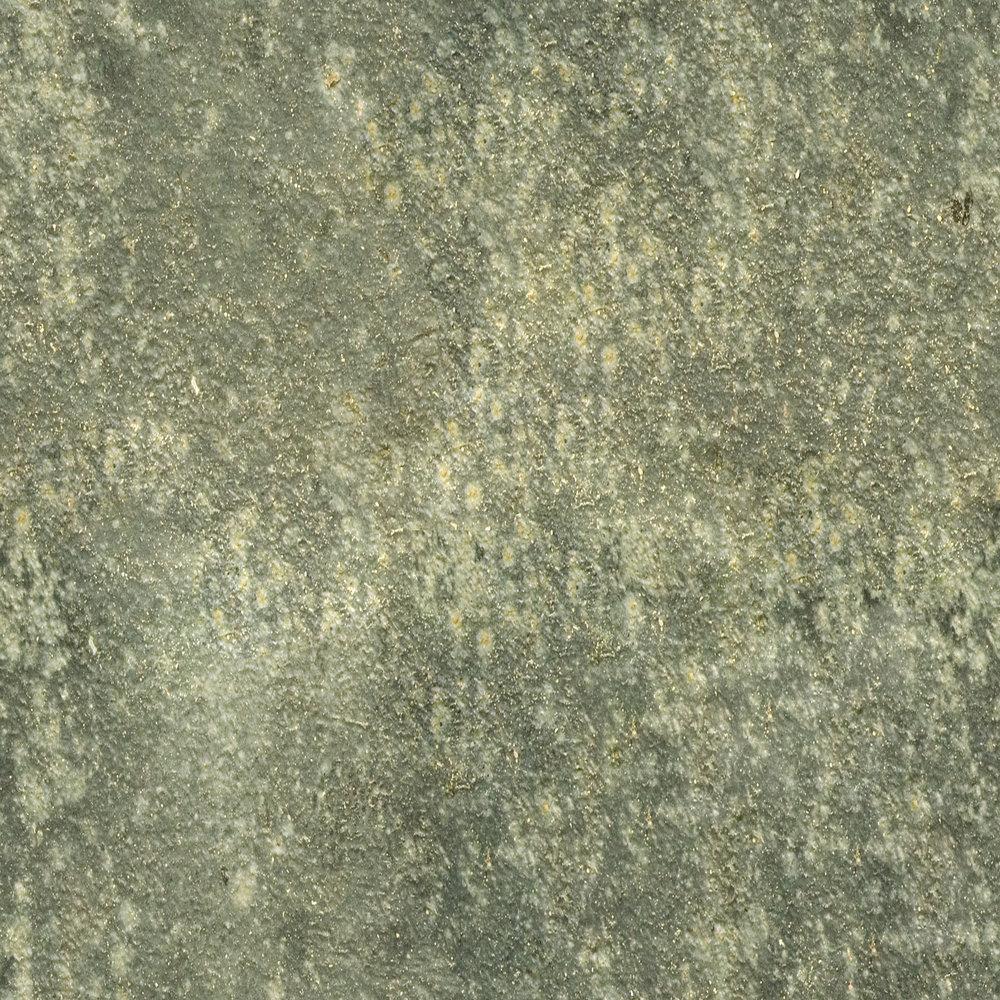 Brown Oxidized Metal.jpg