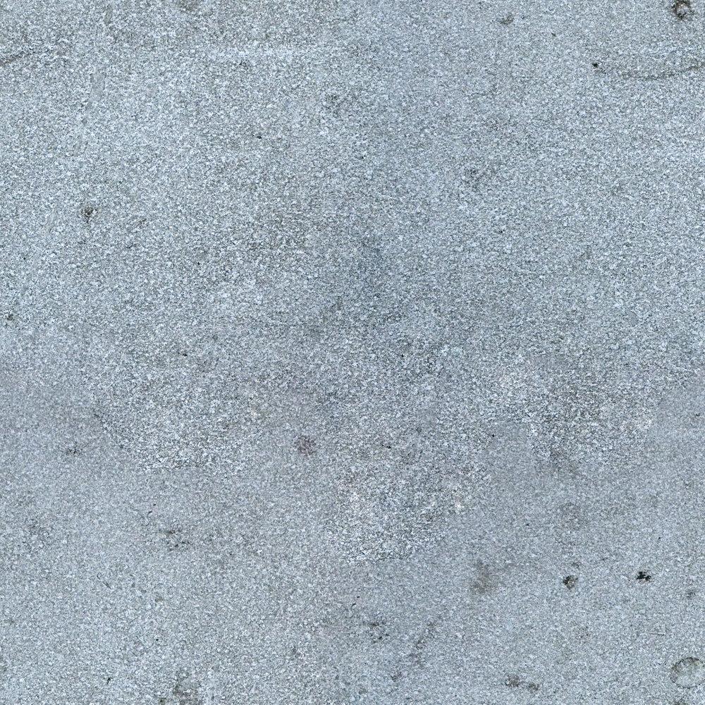 Blue Speckled Metal.jpg