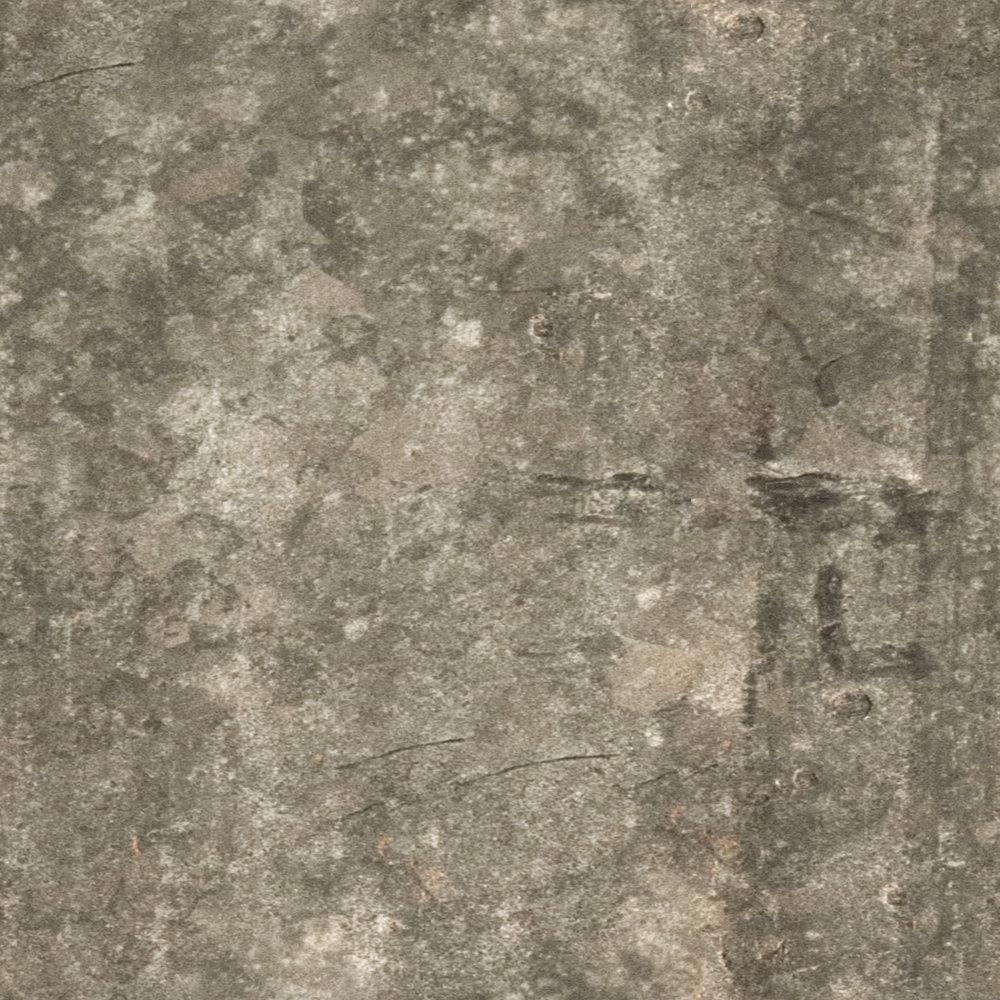 Coarse Weathered Steel.jpg