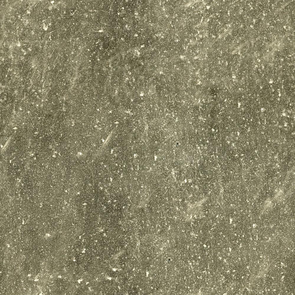 Brown Speckled Steel.jpg