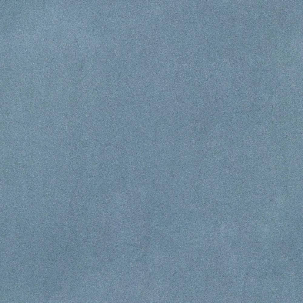 Dark Blue Metal.jpg