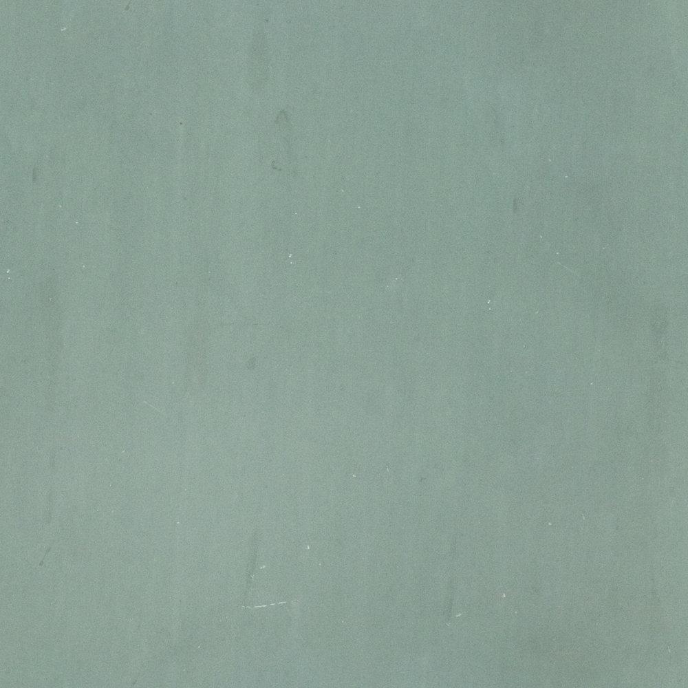 Green Plain Metal.jpg