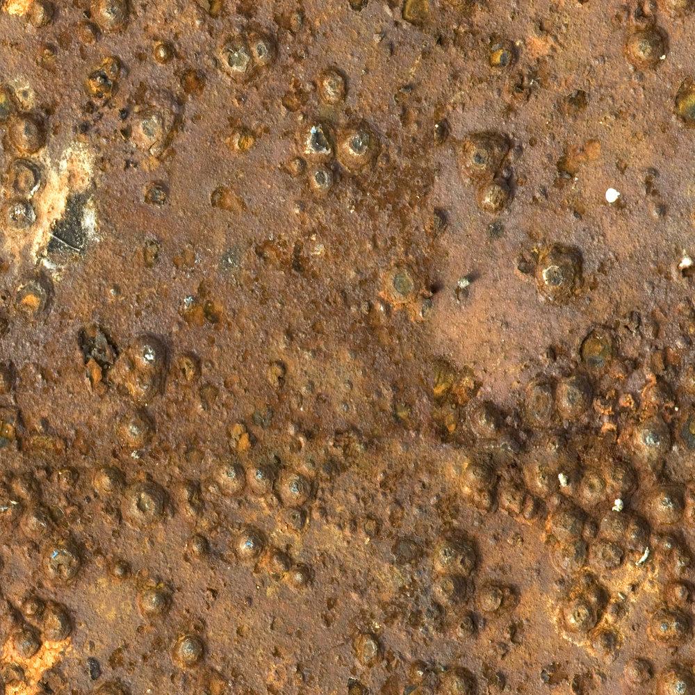 Barnacle Covered Rust.jpg