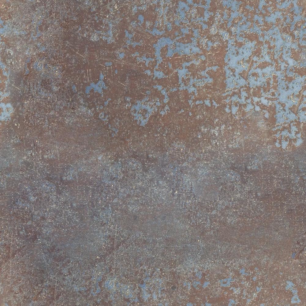 Blue Marbleized Rust.jpg