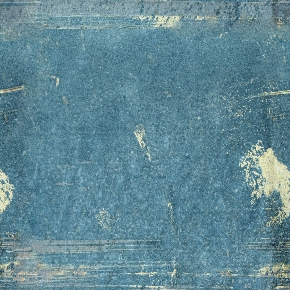 Blue Damaged Metal.jpg