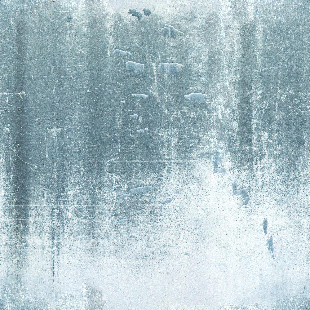 Blue Faded Metal.jpg