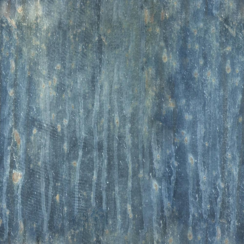 Blue Water Stained Metal.jpg