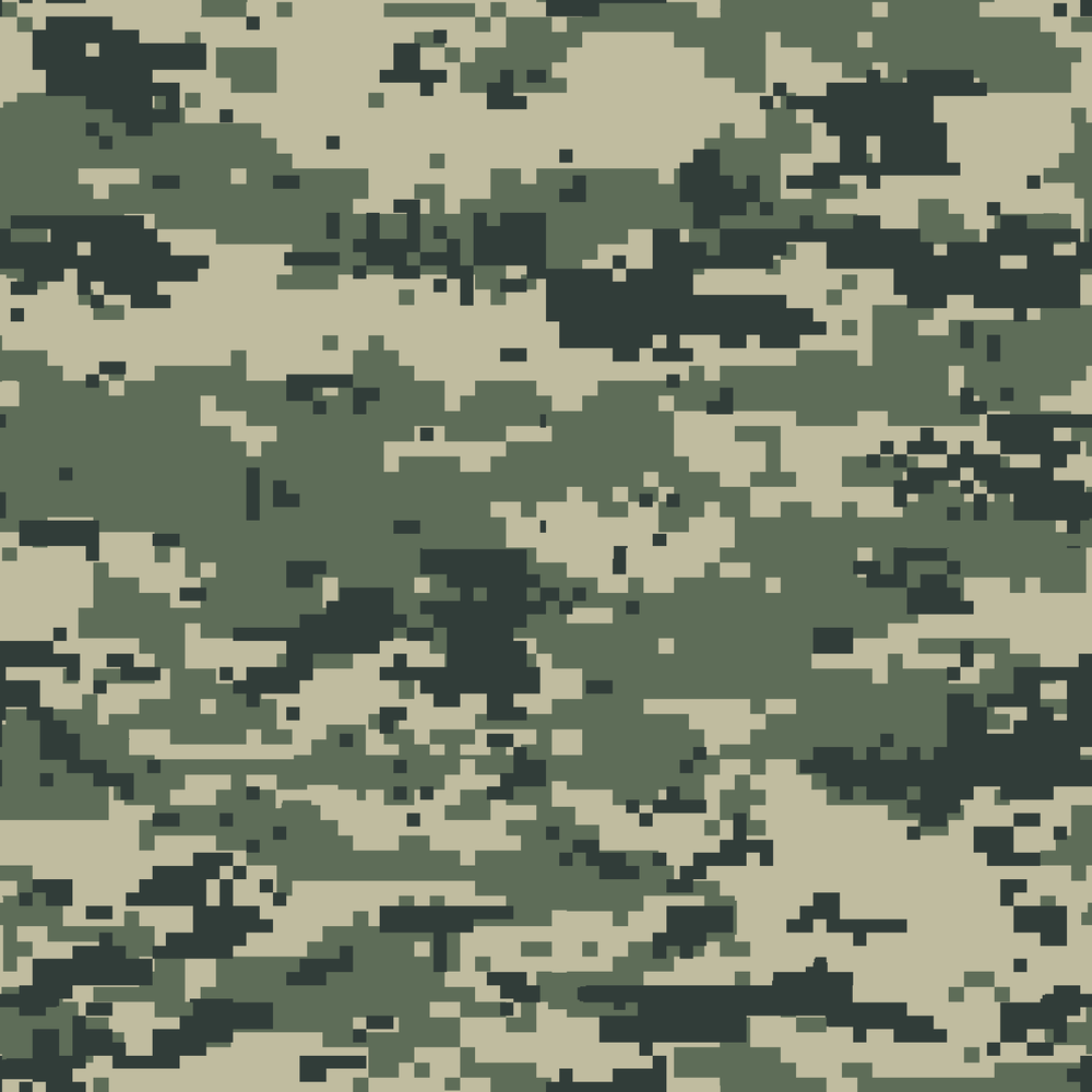 Digital Army Drab.png