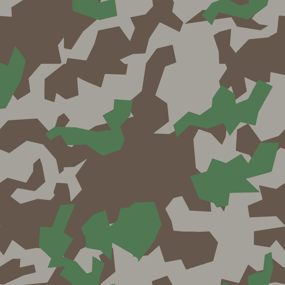 Green and Brown Geometric.png