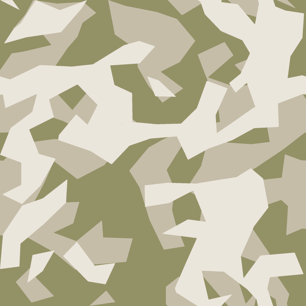 Green Tundra Geometric.png