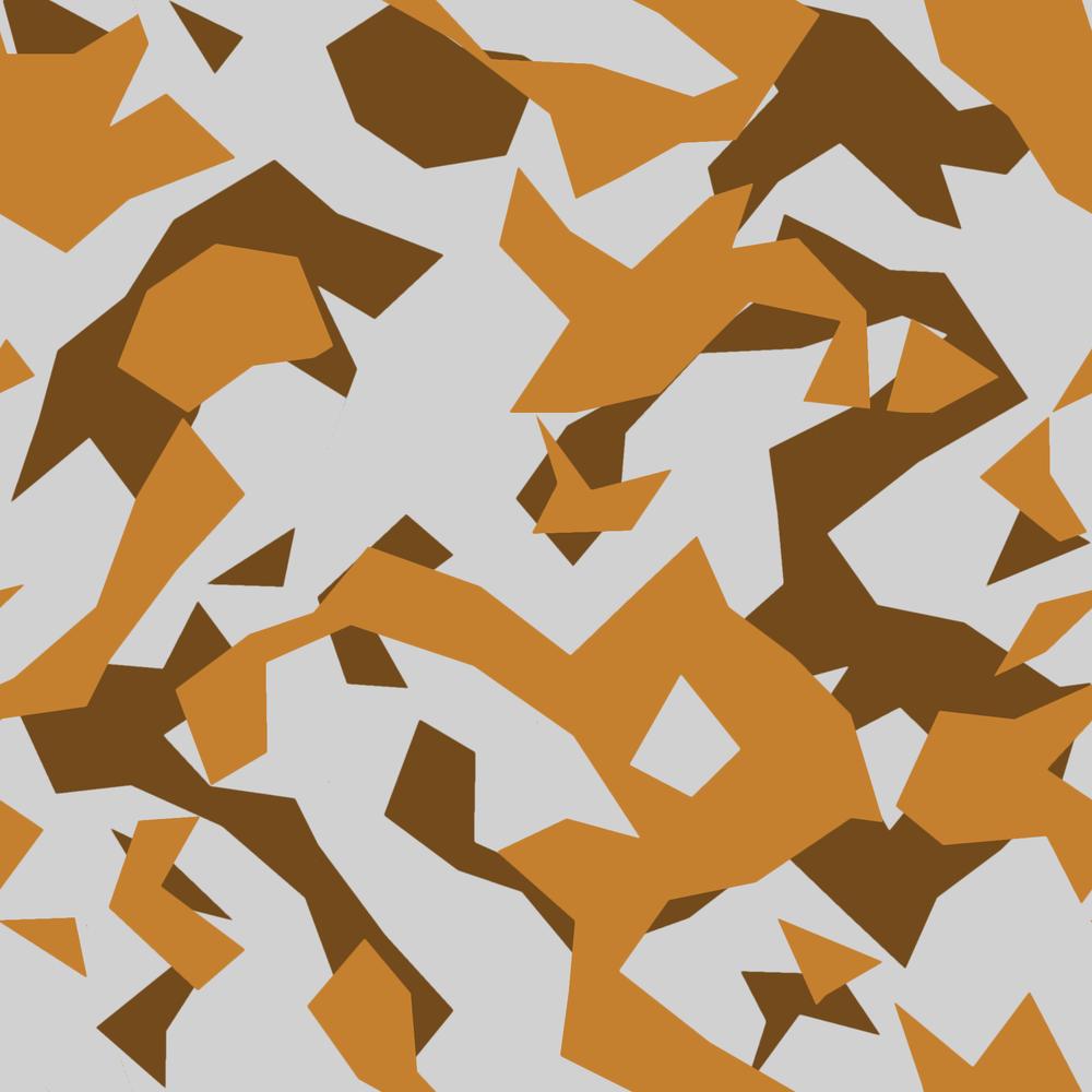 Orange Artic Geometric.png