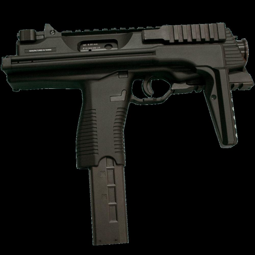 Black Machine Gun.png