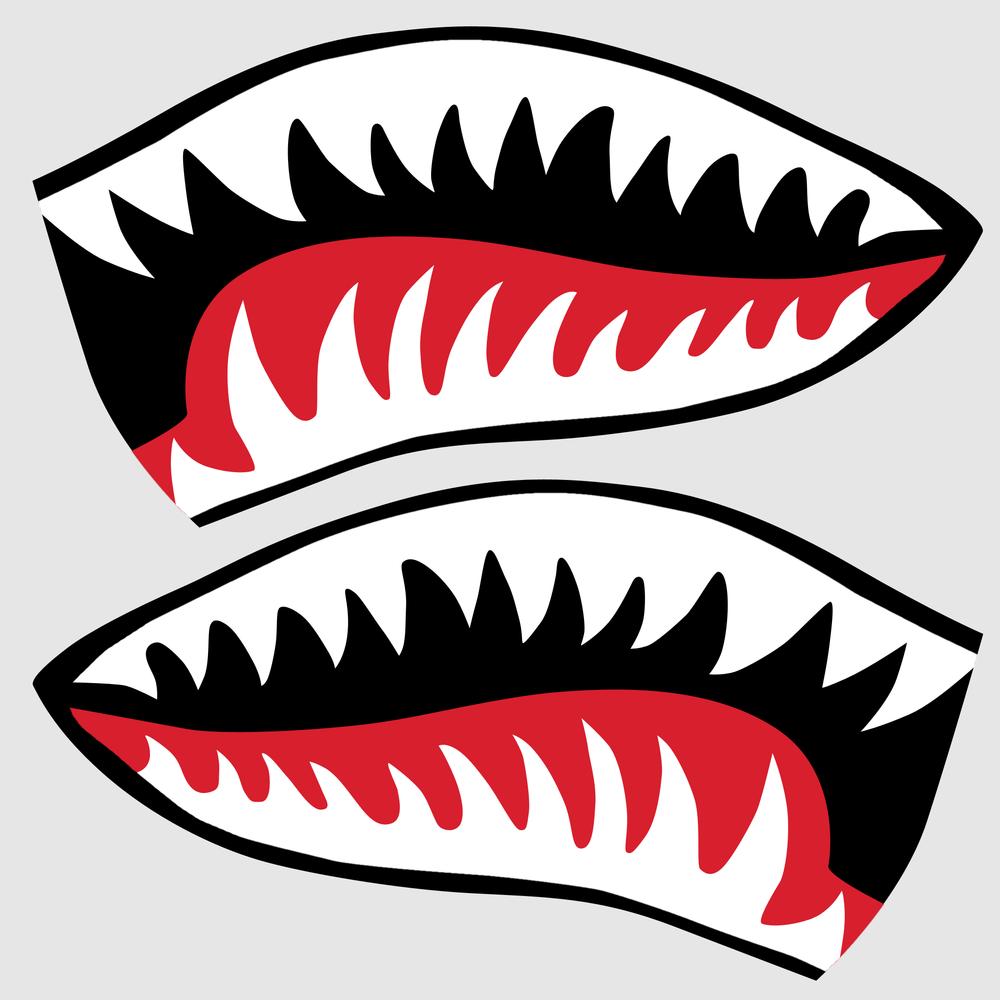 Aircraft Shark Teeth.png