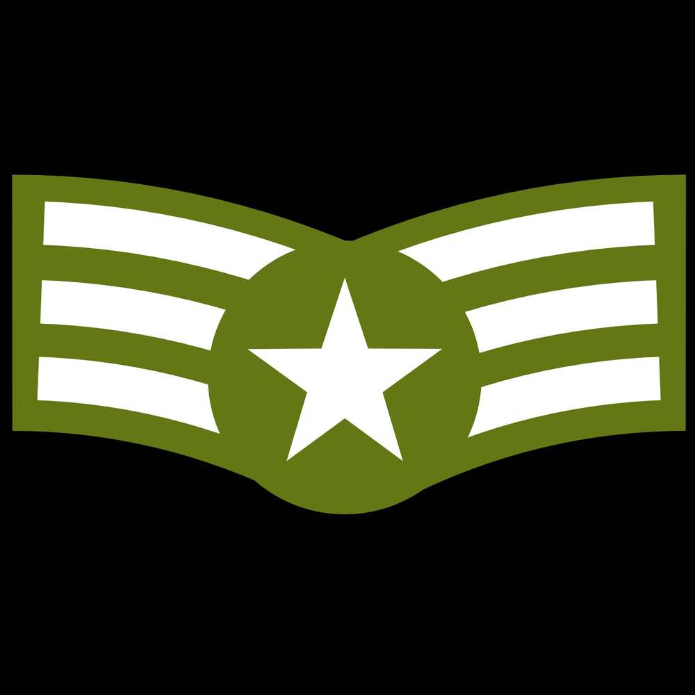 Army Stripes with Star.png