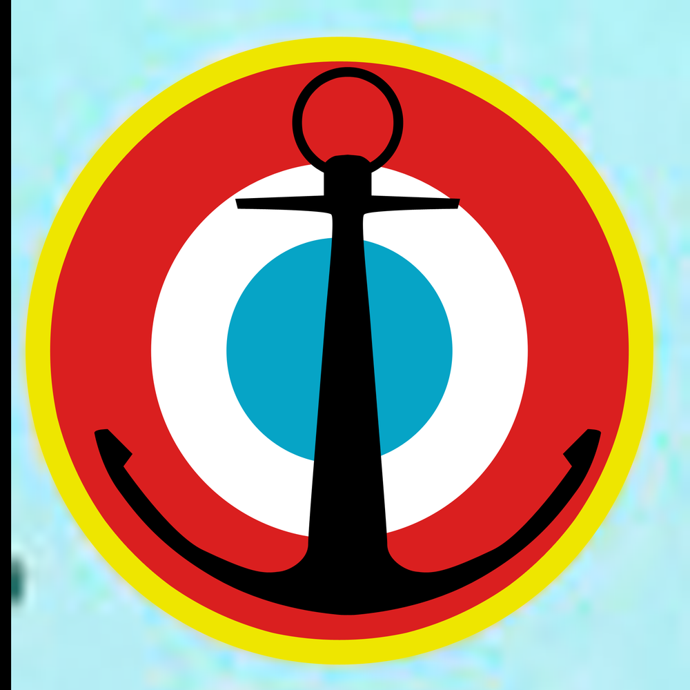 Black Anchor and Red Circle.png