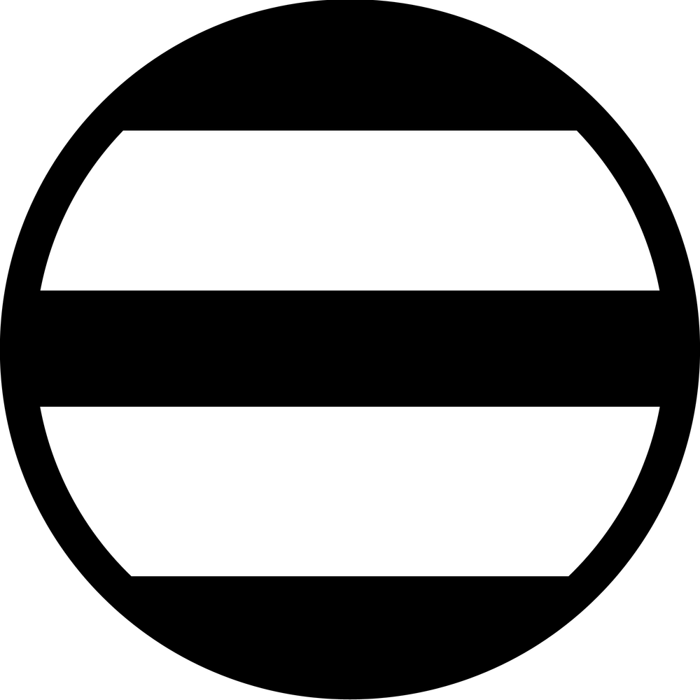 Black and White Circle.png