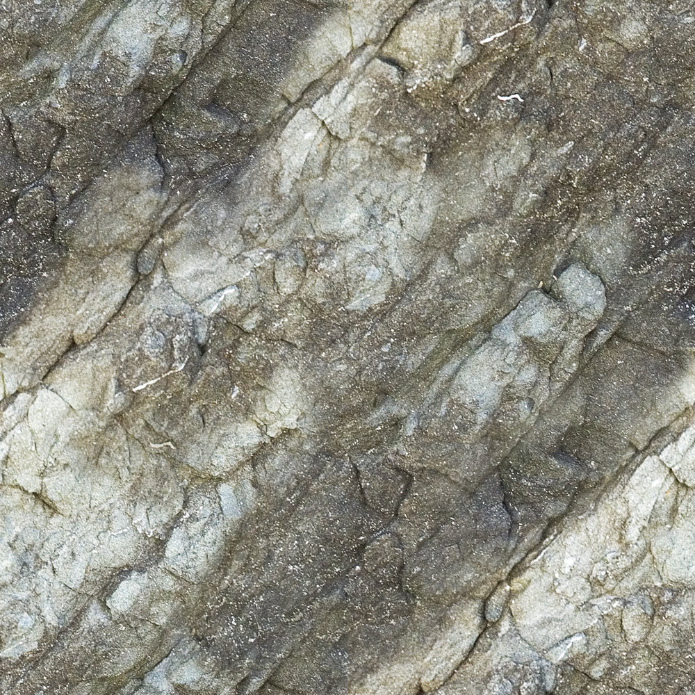 Baltic Taupe Rock.jpg