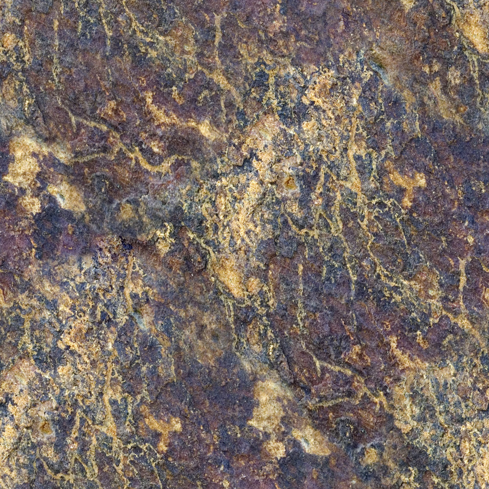 Dark Brown Rock.jpg