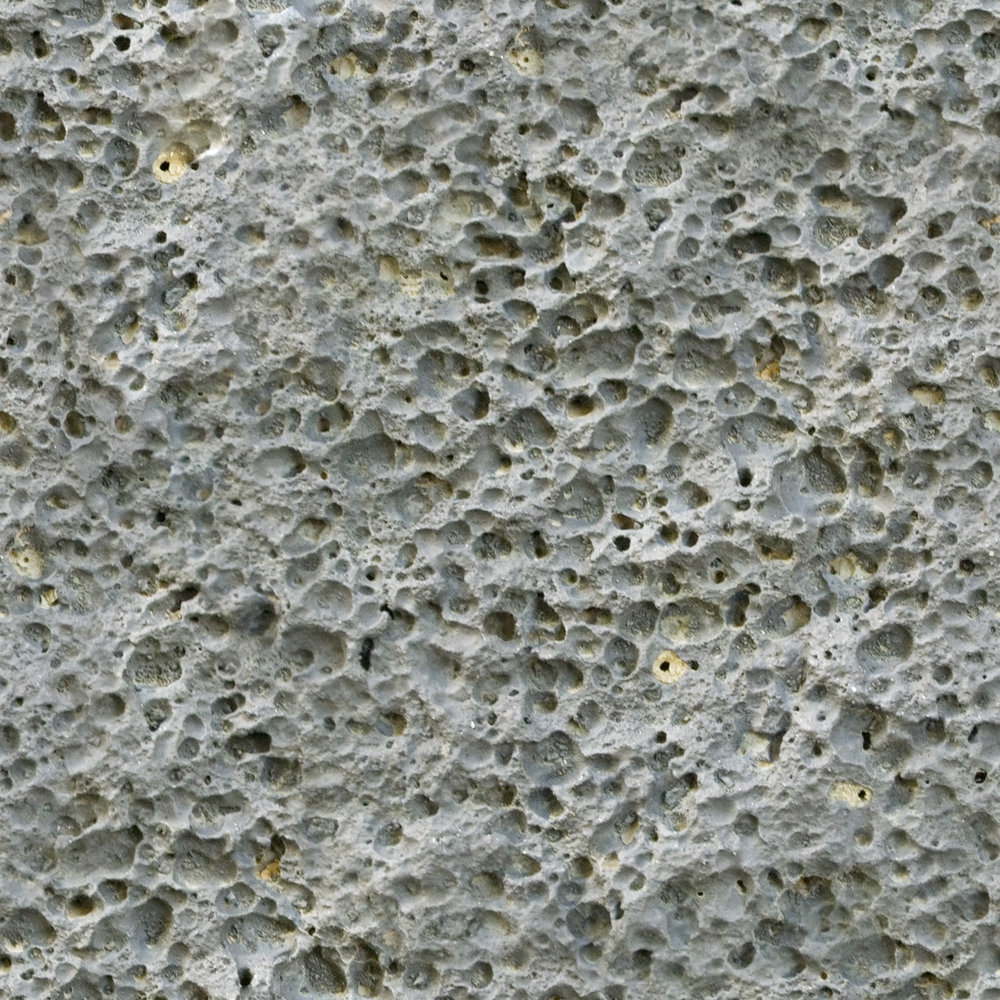 Rough Gray Rock.jpg