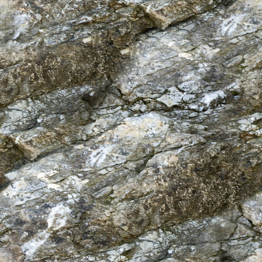 Aged Mountain Rock.jpg
