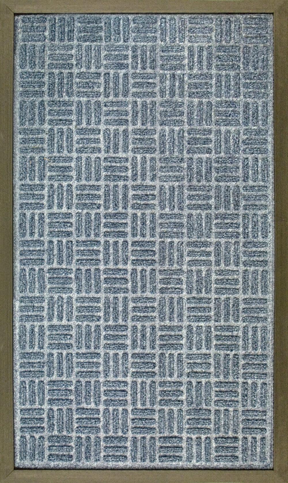 Blue Woven Door Mat.jpg