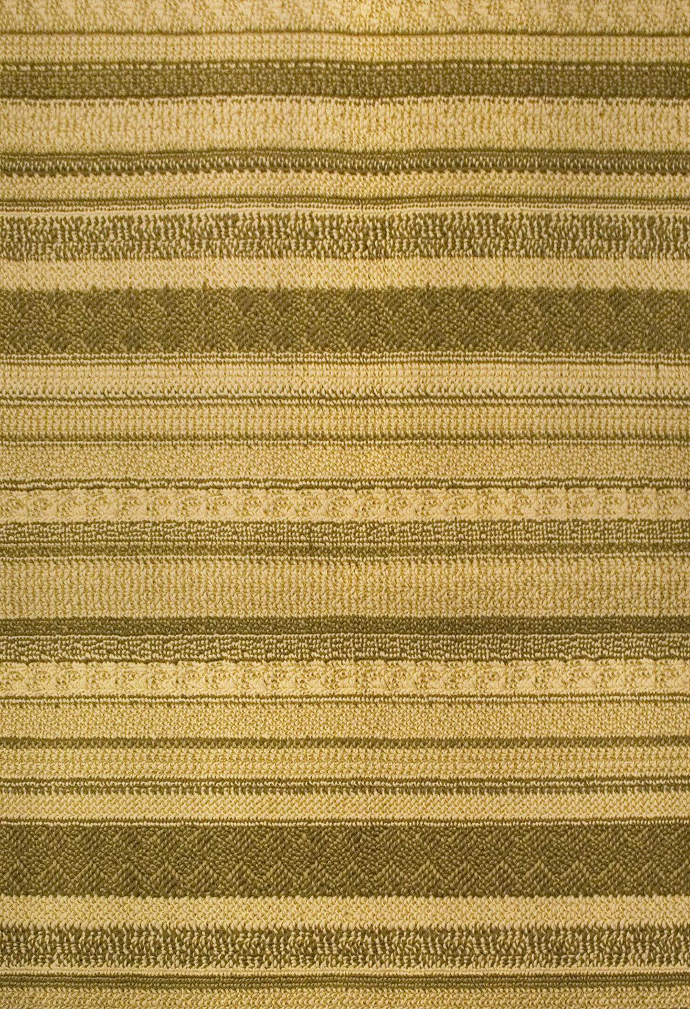 Brown Parallel Mat.jpg