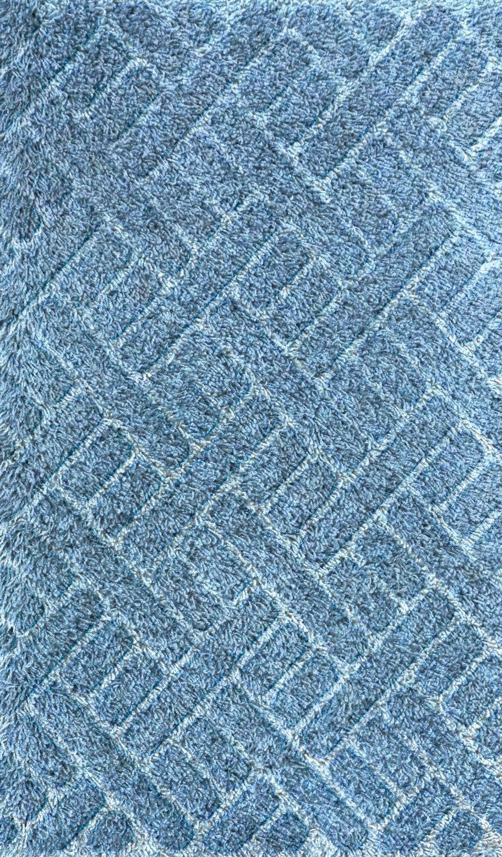 Blue Aura Mat.jpg