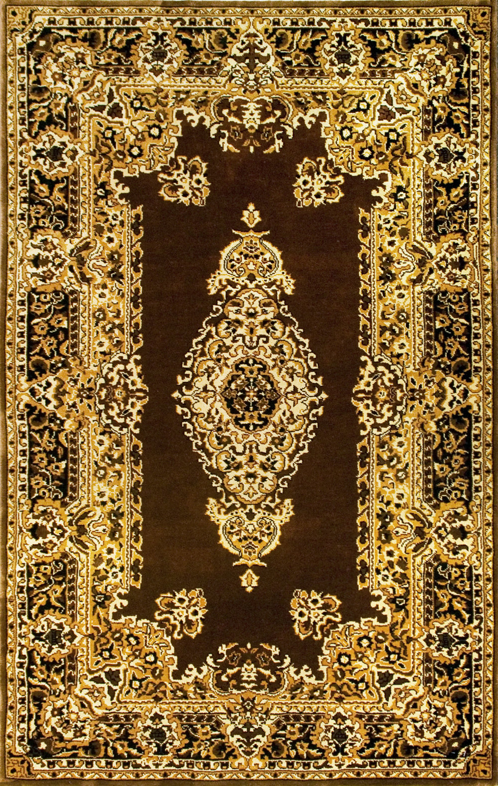 Classic Persian Rug.jpg