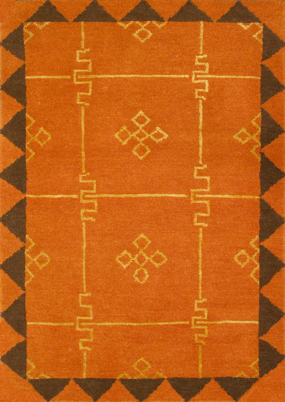 Carroty Lines Rug.jpg