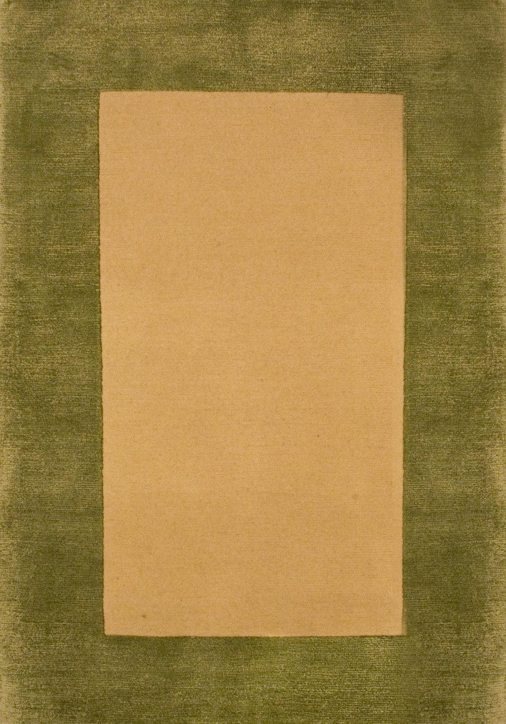 Mossy Green Rug.jpg