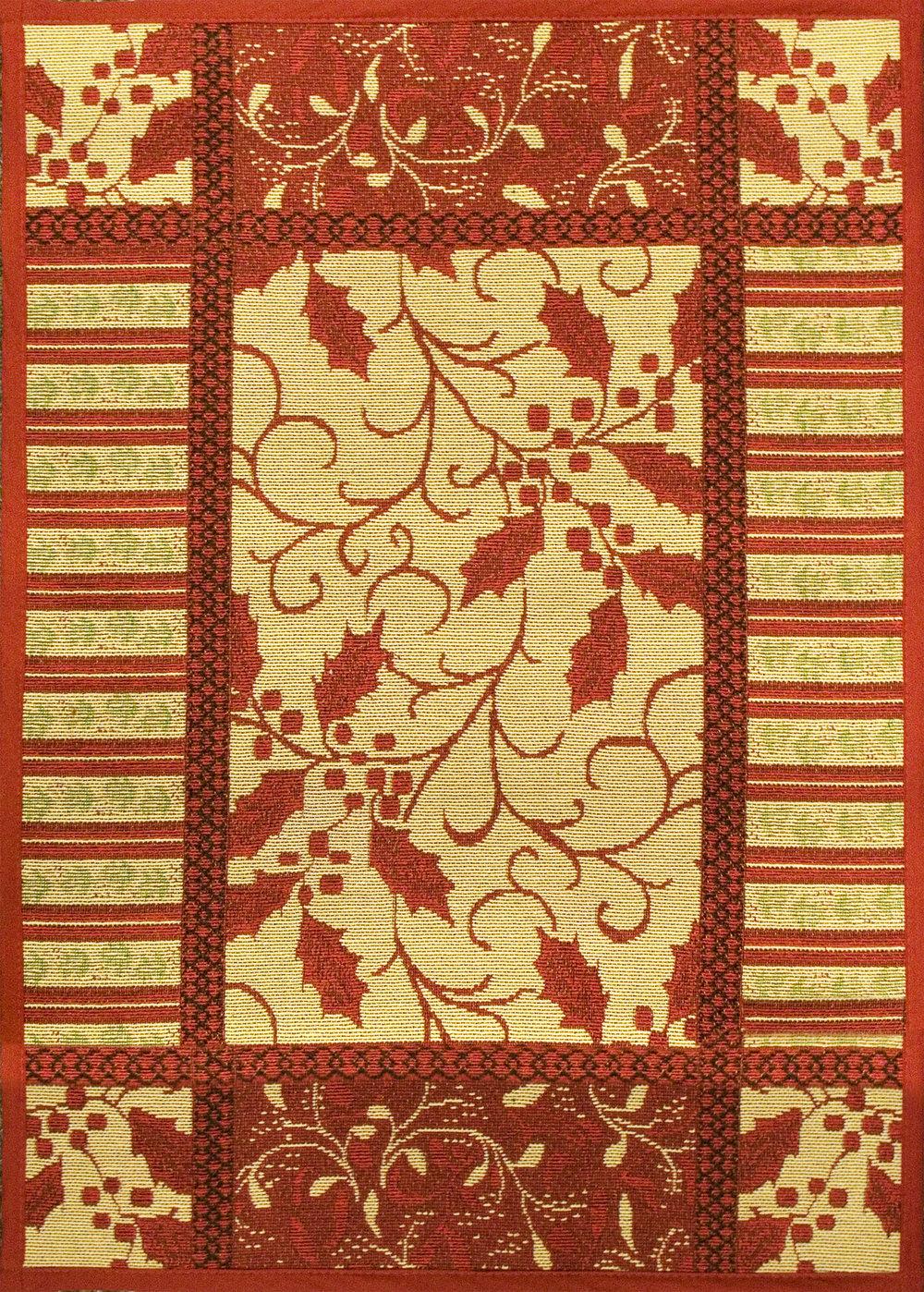 Floral Scribble Mat.jpg