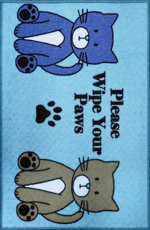 Pawsy Kitties Mat.jpg