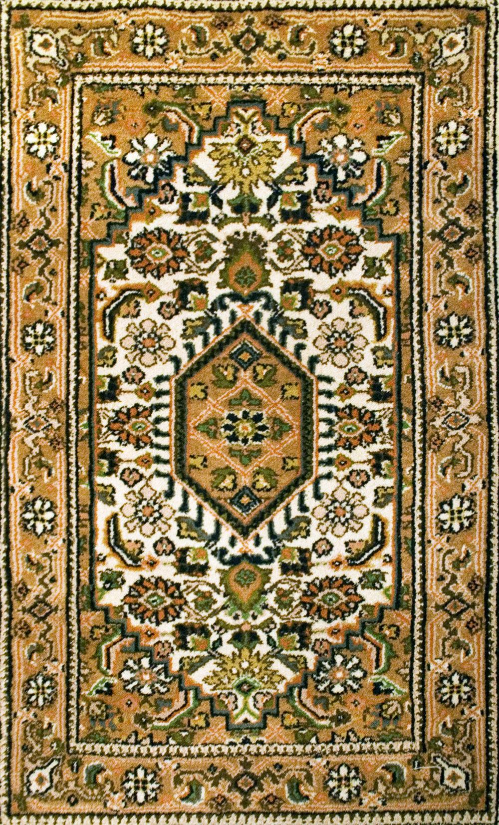 Artisan Persian Rug.jpg
