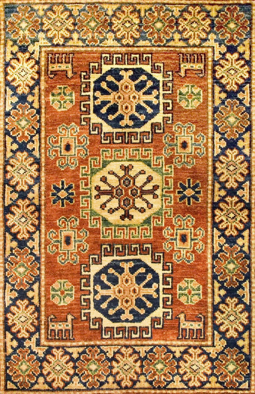 Classic Ornate Rug.jpg