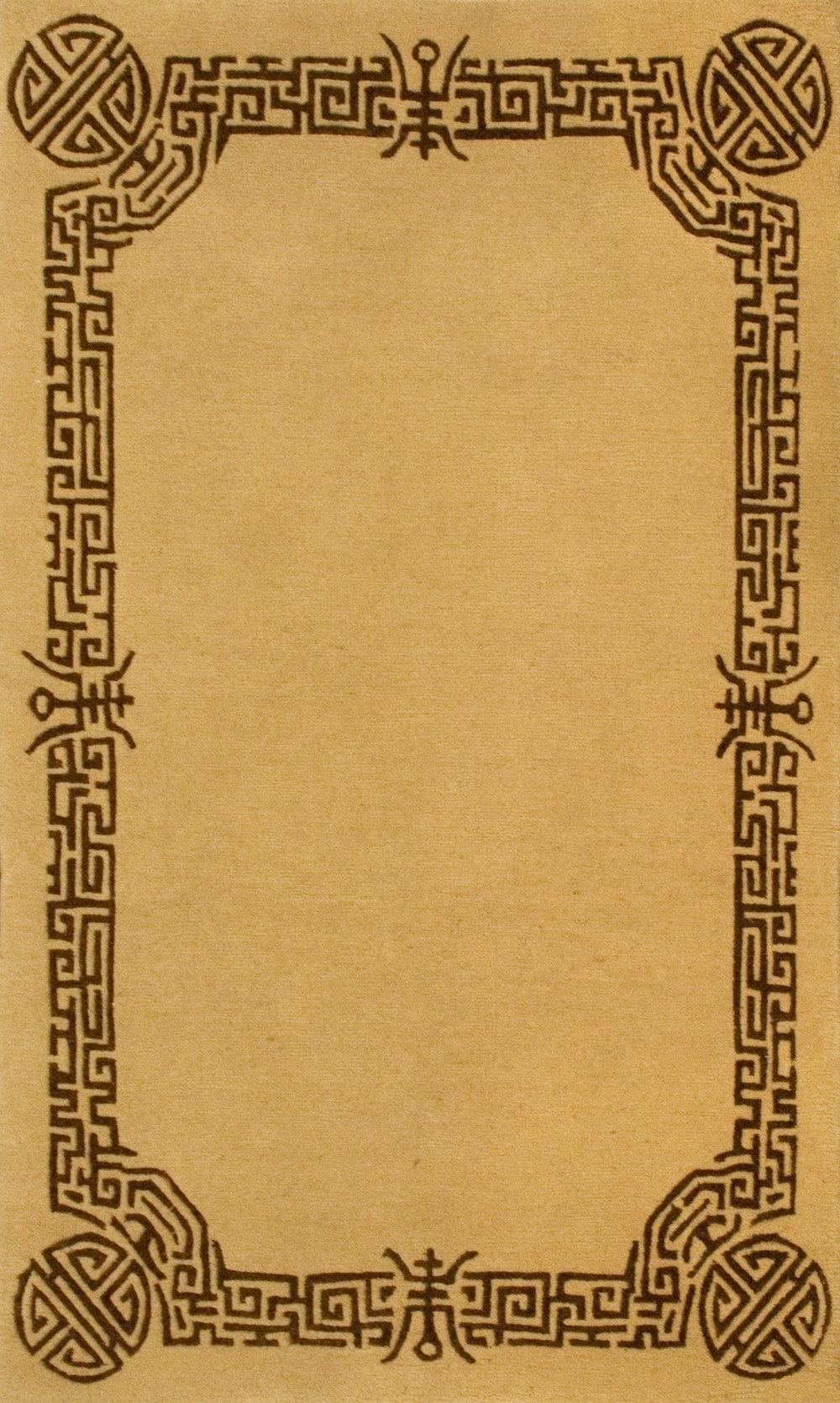 Ancient Pattern Rug.jpg