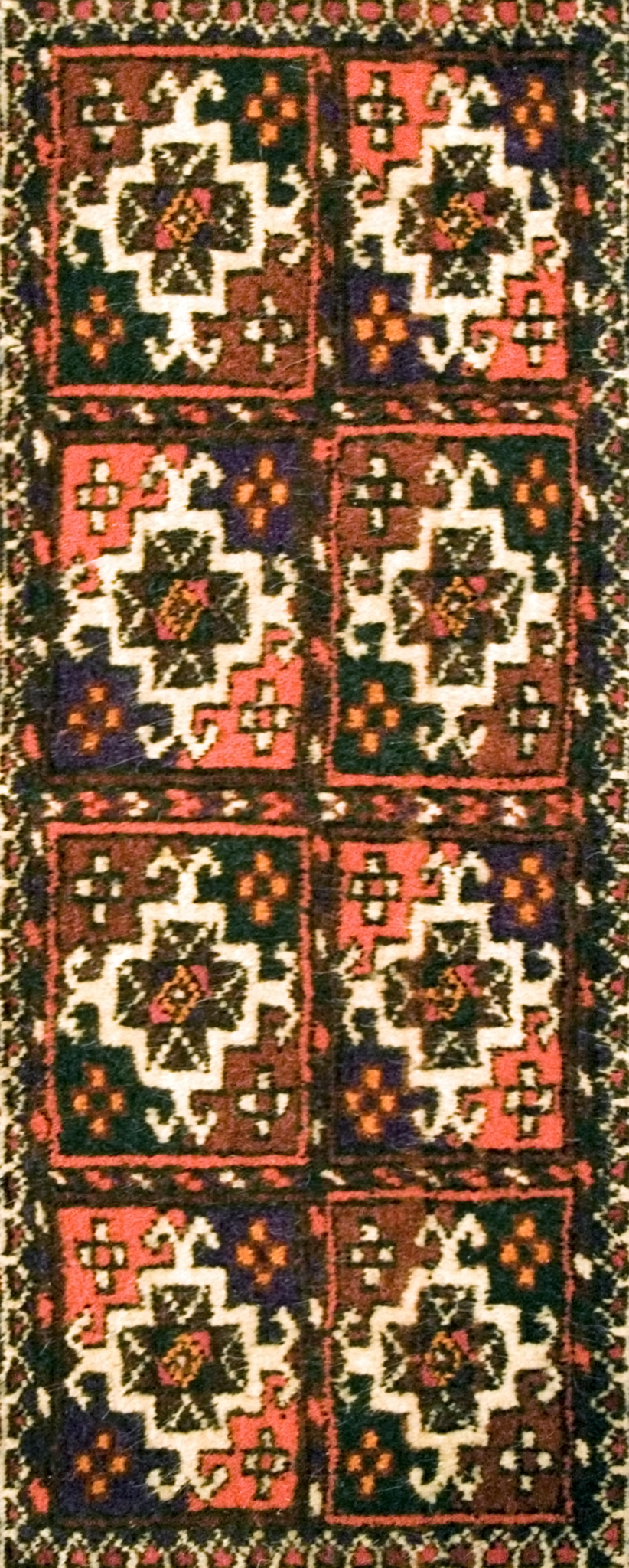 Complex Colorful Rug.jpg