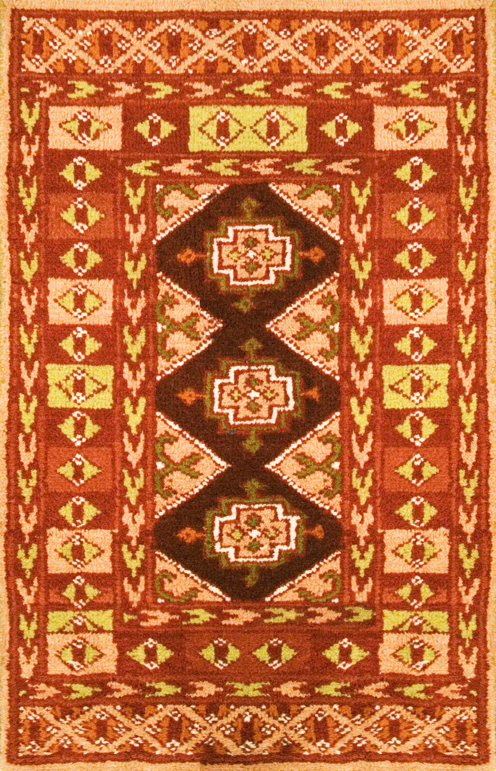 Directions Cultural Rug.jpg