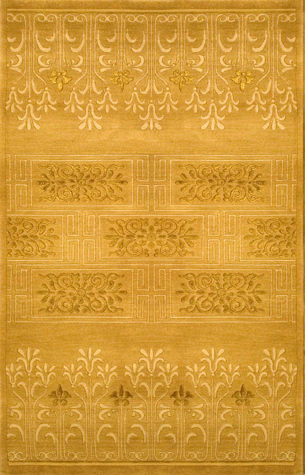 Golden Fields Rug.jpg