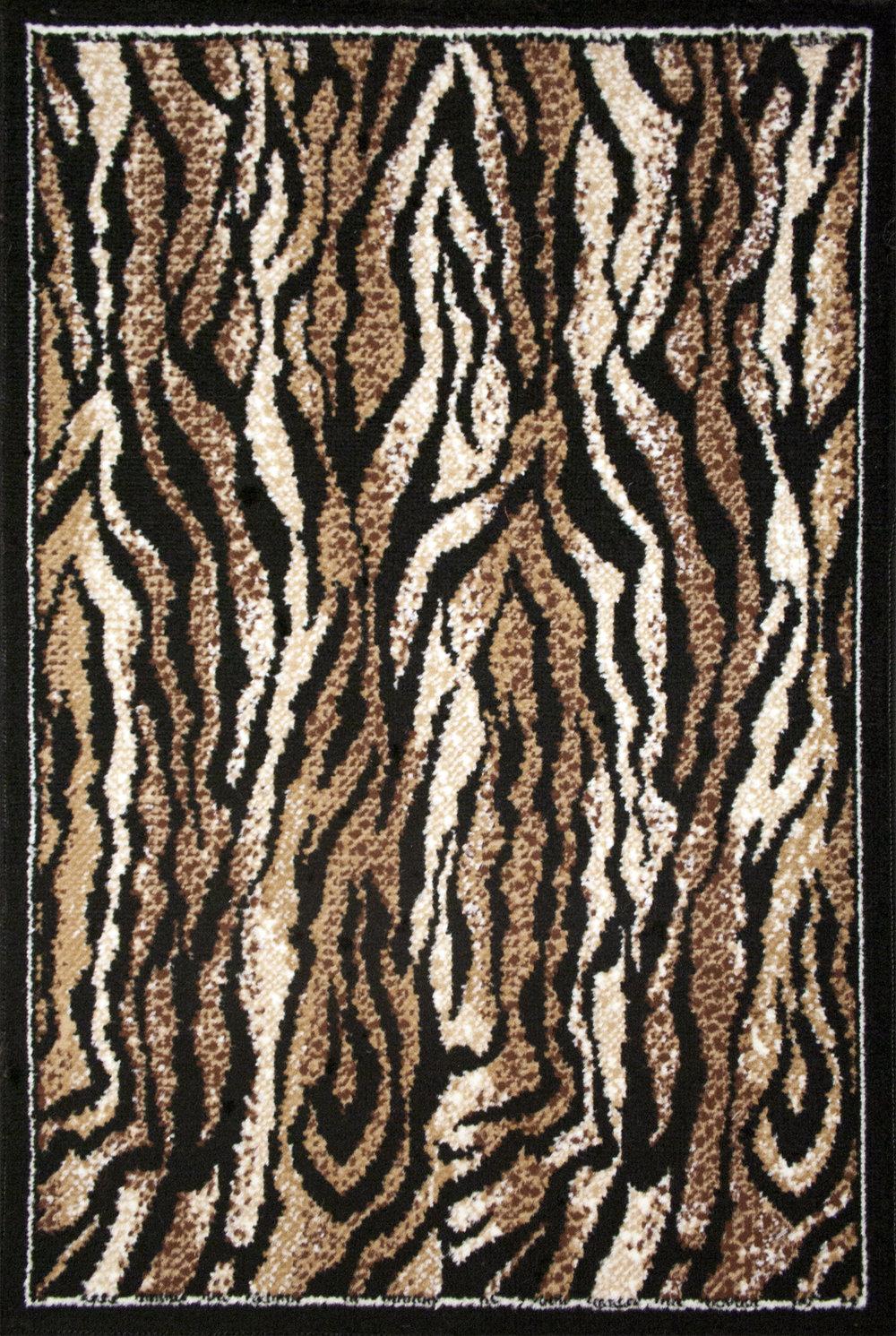 Tiger Skin Rug.jpg