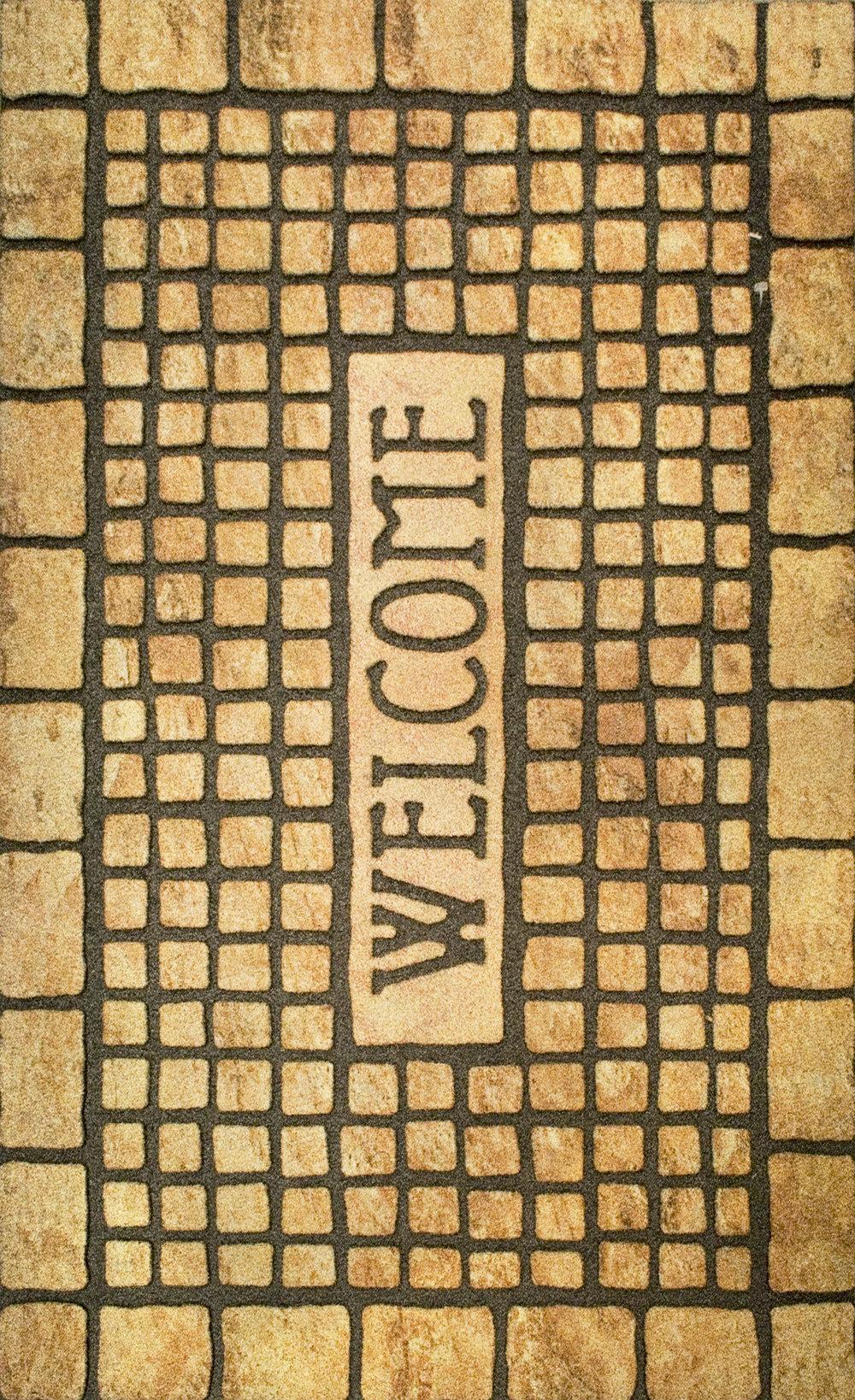 Antique Bricks Mat.jpg