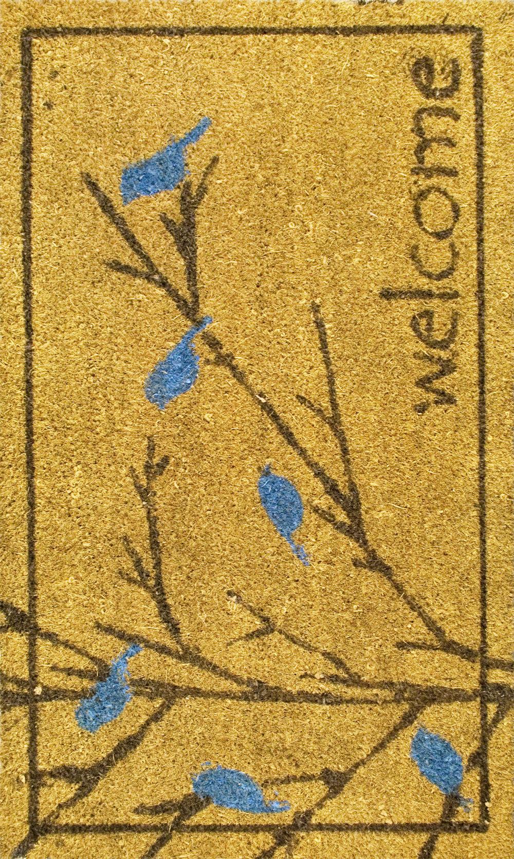 Blue Birds Mat.jpg