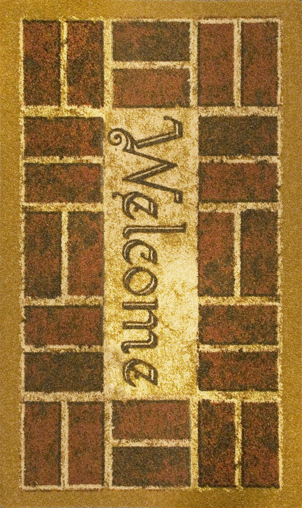 Bricks Illusion Mata.jpg
