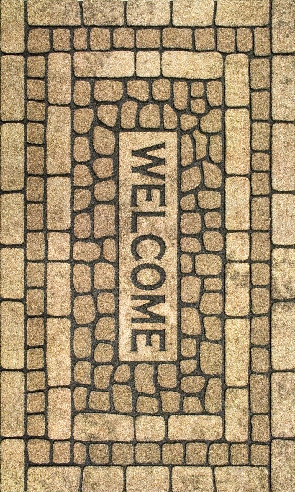 Bricks Pave Mat.jpg