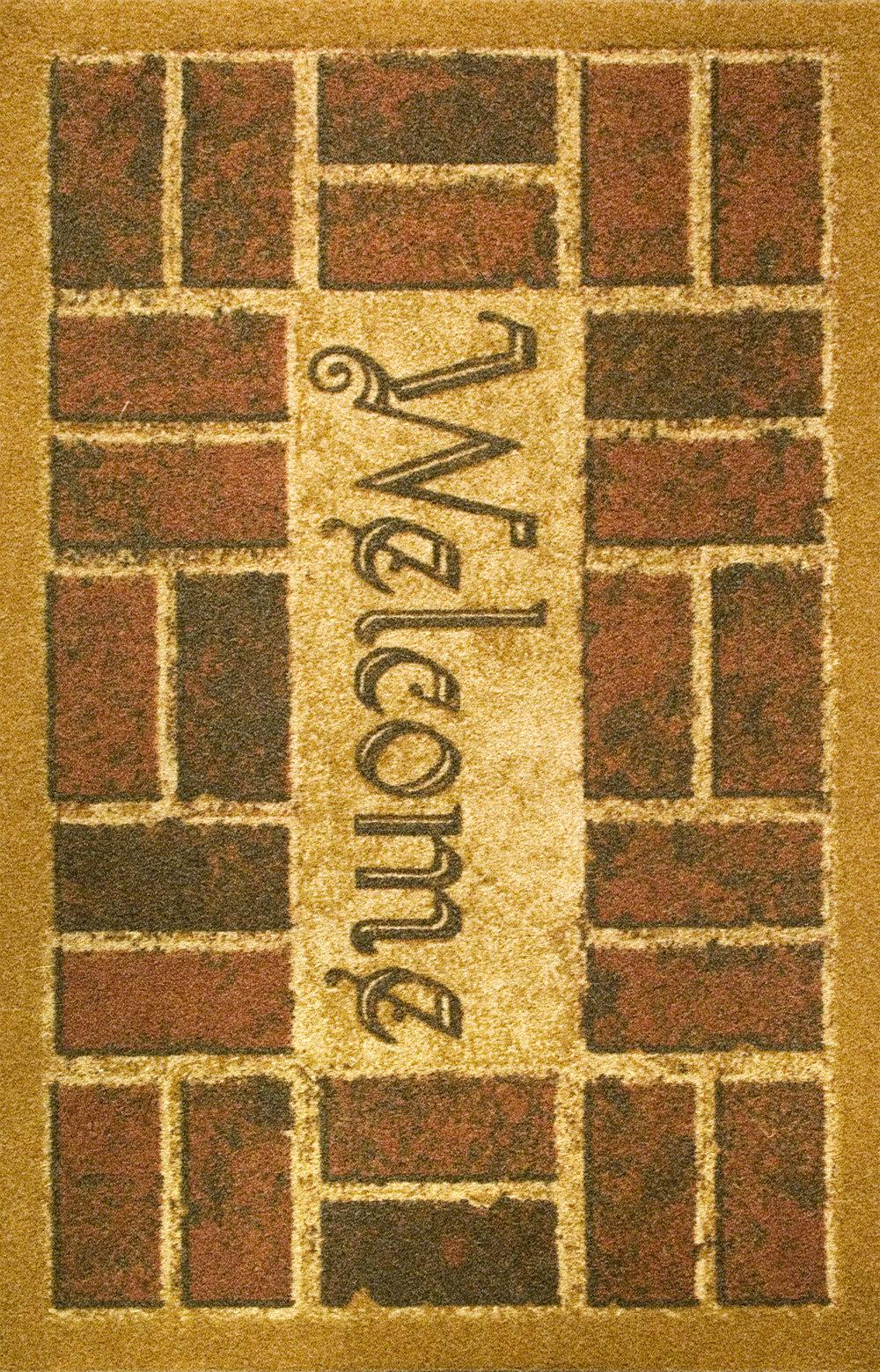 Bricks Illusion Matb.jpg