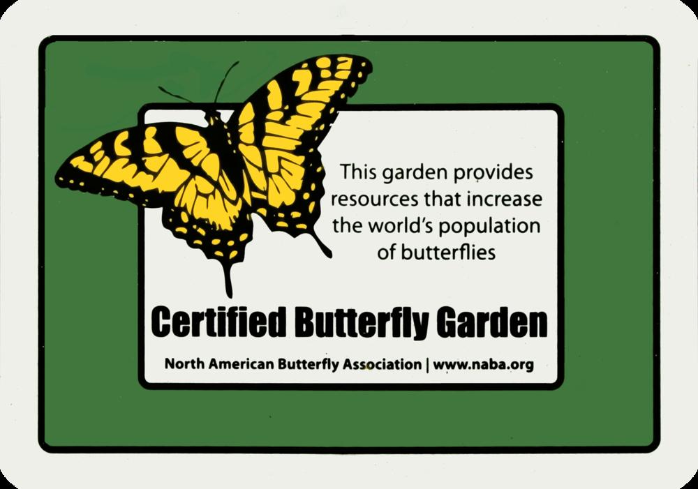 Certified Butterfly Garden.png