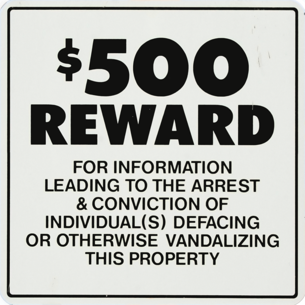 500 Dollar Reward White.png