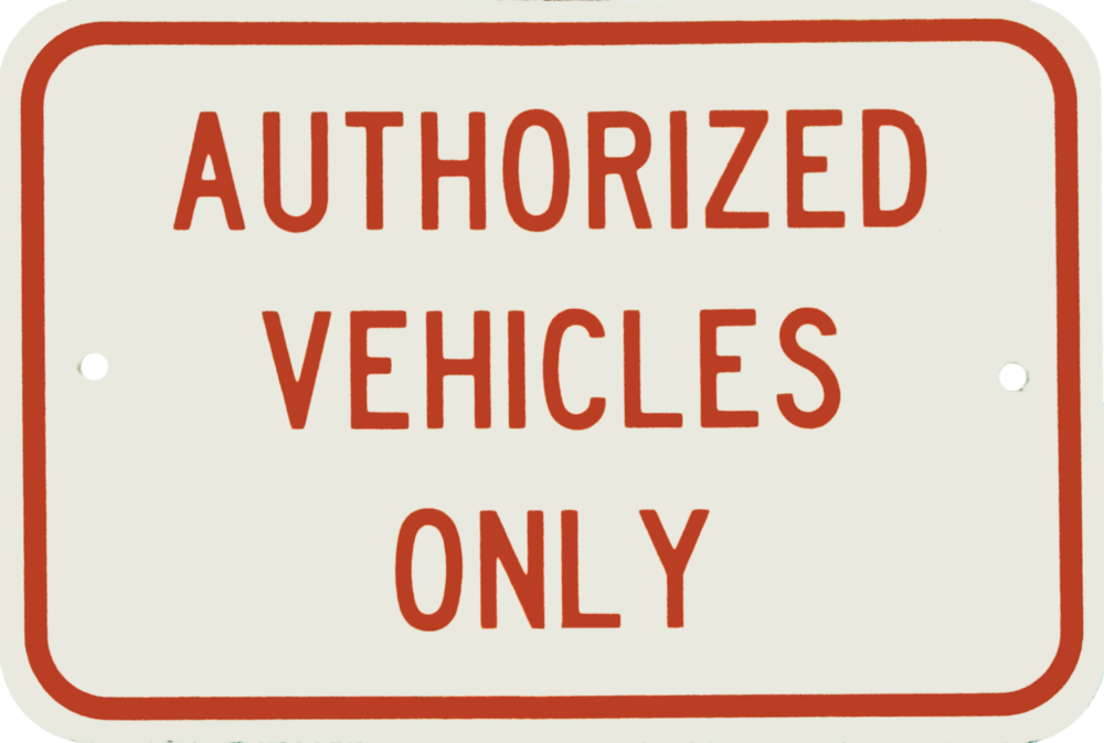 Authorized Vehicles Only.png